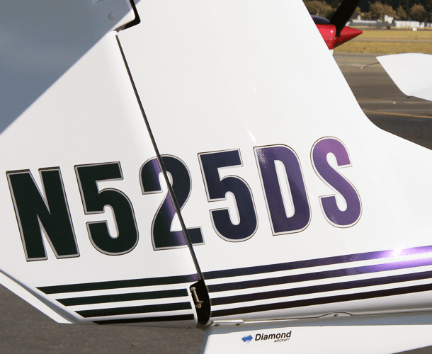 N525DS-1